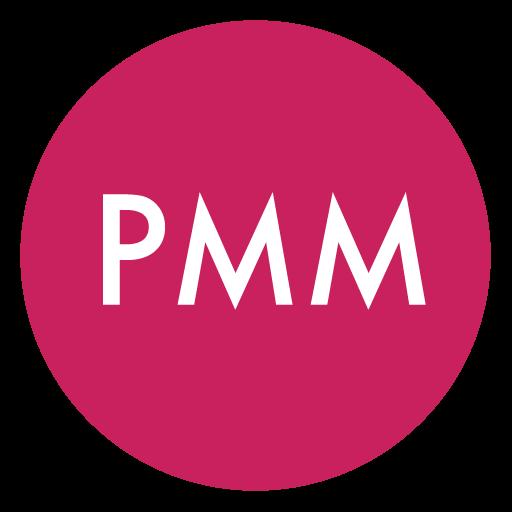 PMM Comunicicación